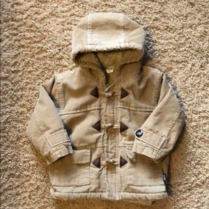 Old Navy Corduroy jacket